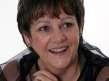 Angela Rowley