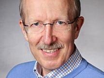 Dr. Arne Hofmann