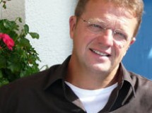 Bernhard Meuser