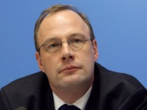 Prof. Dr. Christoph Markschies