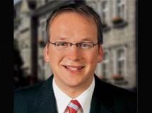 Christoph Waffenschmidt