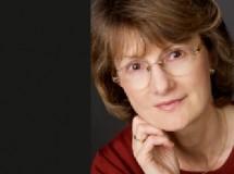 Prof. Dr. Dorothea Wendebourg,