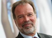 Prof. Dr. Norbert Walter