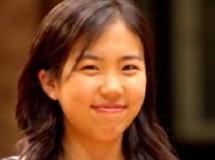 Eun-Young Seo