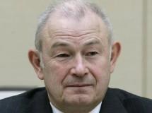 Dr. Günther Beckstein