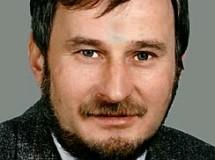 Dr. Gerald Thalheim