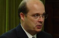 Dr. Guido Heinen