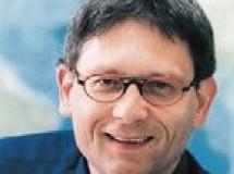 Dr. h.c. Helmut Matthies