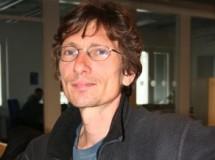 Ingo Reulecke
