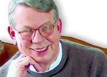 Prof. Dr. Jürgen Bier