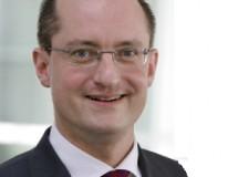 Dr. Martin Rieger
