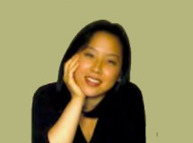 Melinda Lee Masur
