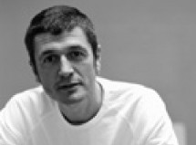 Michael Obert