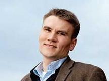 Dr. Dr. Nils Ole Oermann