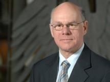 Dr. Norbert Lammert