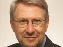 Dr. Reinhard Hempelmann