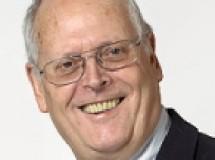 Dr. Rolf-Rüdiger Salloch-Vogel