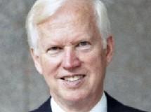 Prof. Dr. Tom Sommerlatte