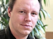 Uwe Steinmetz