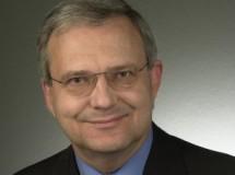 Wilfried Franz