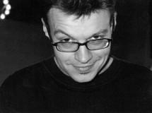 Claus-Dieter Bandorf