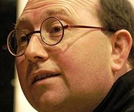 Stewart Emerson
