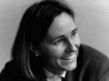 Prof. Gesine Weinmiller